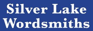 Silver Lake Wordsmiths company logo