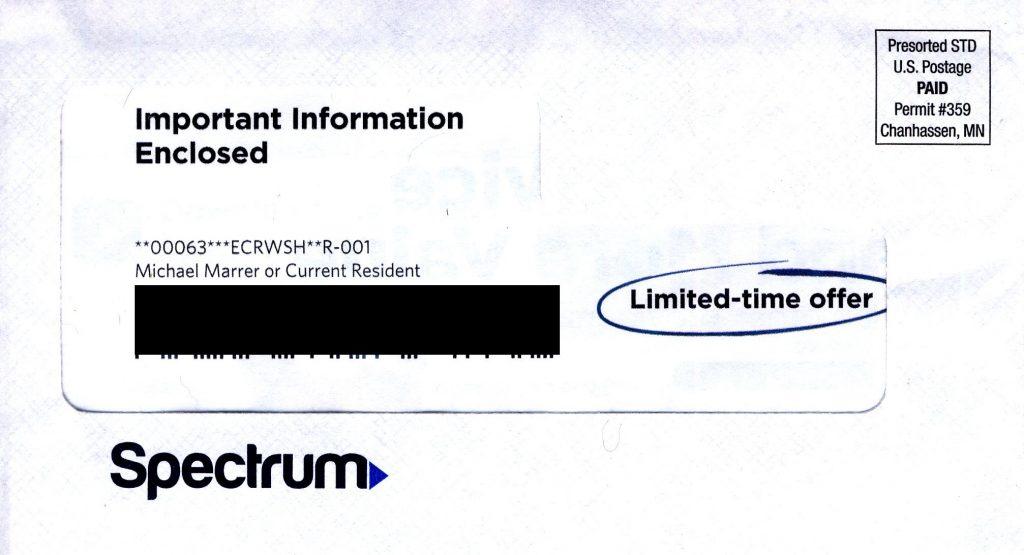 Spectrum-1-Comp