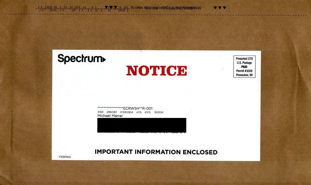 Spectrum-2-Comp