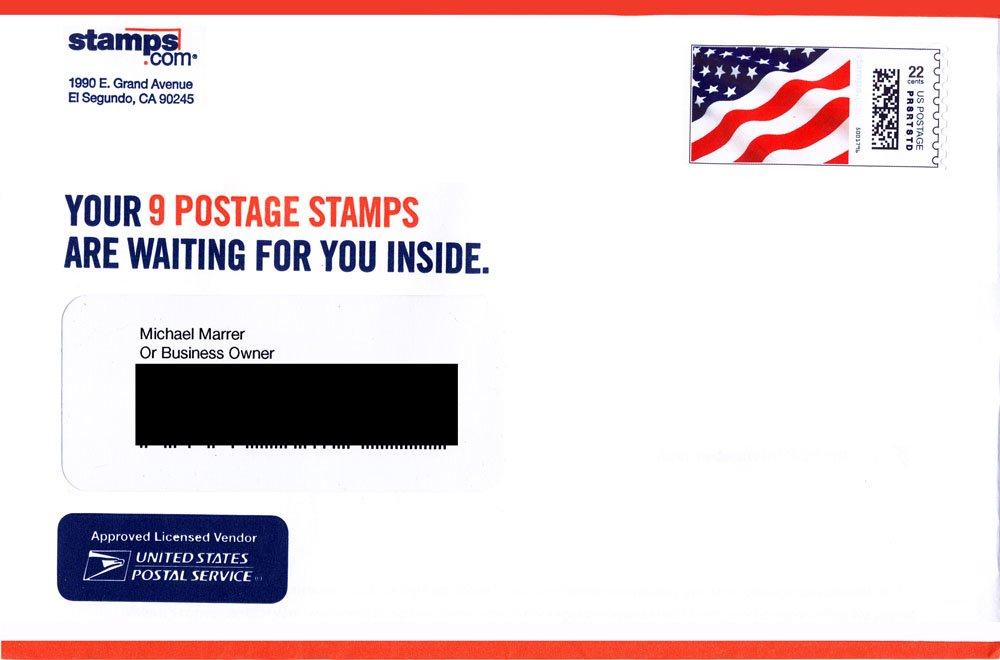 stamps-com-Comp